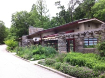 Trailside Nature Center